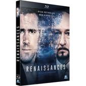 Renaissances - Blu-Ray de Tarsem Singh