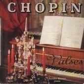 Valses - Fr�d�ric Chopin