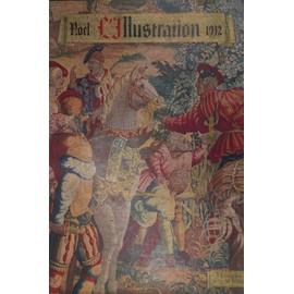 L'illustration Hors-S�rie N� 4683 : Noel 1932