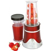 Machine � smoothies 26 cm Diner Dinky
