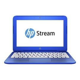 HP Stream 11-r000nf