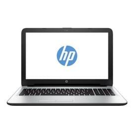 HP 15-AC110NF