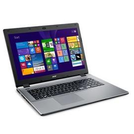 Acer Aspire ES1-711-C53G
