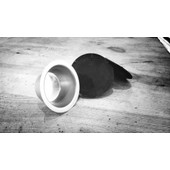 Kit capsogusto - Capsule 100% rechargeable compatible Dolce Gusto