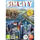 Sims City 5