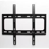 Support TV mural pour �cran LCD LED Plasma 32-60' 81-152cm jusqu'� 45KG
