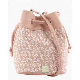 Sac � Main Naf Naf Rose