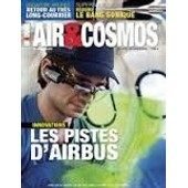 Air Et Cosmos 2472
