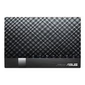ASUS RT-AC56U - Routeur sans fil