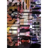 Pat Metheny : The Unity Sessions de Matt Beighley