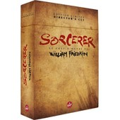 Sorcerer - Director's Cut - Edition Ultime - Blu-Ray de William Friedkin