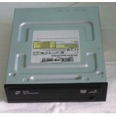Super Write Master Model SH-S223 - Internal SATA/DVD