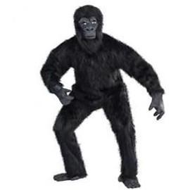 Amscan D�guisement De Gorille Adulte