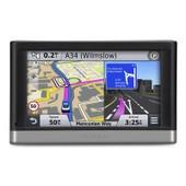 Garmin n�vi 2597LM - Navigateur GPS