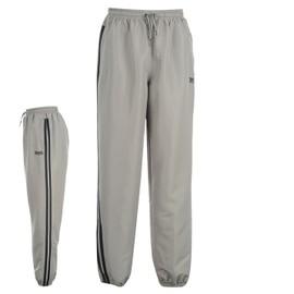 Pantalon De Surv�tement Jogging Homme Lonsdale