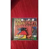 Doggystyle [Original Album] + Bonus Track - Snoop Dogg