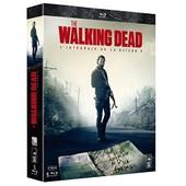 The Walking Dead - L'int�grale De La Saison 5 - Blu-Ray de Greg Nicotero