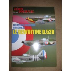 Aero Journal Hors S�rie 8