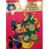 Felix Le Chat 6