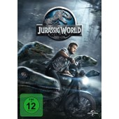 Jurassic World de Various