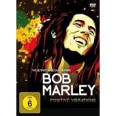 Positive Vibrations de Bob Marley