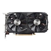 Carte graphique ZOTAC GeForce GTX 960 AMP! Edition 2 GB
