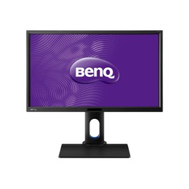 BenQ BL2420U - LED-Monitor