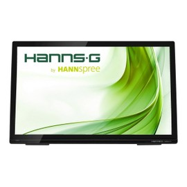 HANNS.G HT273HPB - LED-Monitor