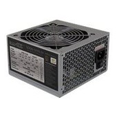 LC Power Office Series LC420-12 V2.31 - Stromversorgung ( intern )