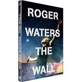 Roger Waters The Wall de Sean Evans
