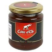 C�te D'or Noir P�te � Tartiner