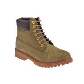 Lumberjack New Try Casual Montantes Neuf Chaussures Enfant Nombreuses Tailles SLIGhxx