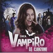 Chica Vampiro - Aa.Vv.