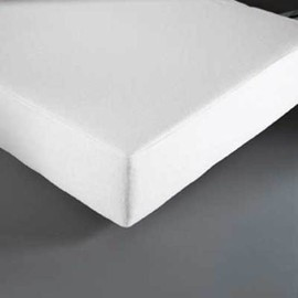 Prot�ge Matelas- Alese 160x200 �ponge Imperm�able