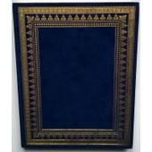 Jean Fouquet, Prince Des Enlumineurs Edition 1989 de ANNEQUIN GUY