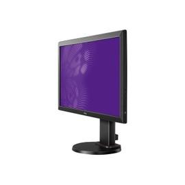 BenQ RL2460HT - �cran LED