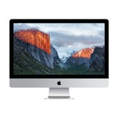Apple iMac Avec �cran Retina 5K Core i5 3.2 GHz 8 Go RAM 1 To