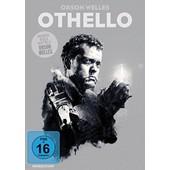 Othello de Orson Welles