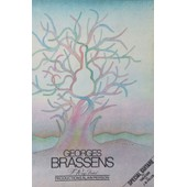 Georges Brassens Sp�cial Guitare 35 Chansons