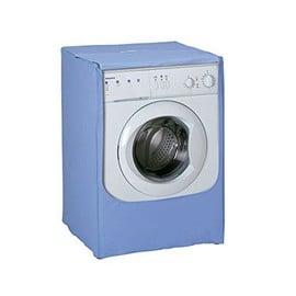 Rayen 2398.Azul Housse Pour Machine � Laver 84 X 60 X 60 Cm (Bleu)