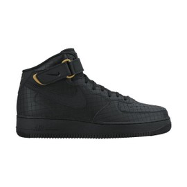 Nike Air Force 1 Mid'07 Lv8 - 804609-001