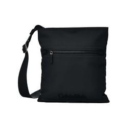 Pochette Bandouli�re Calvin Klein Jeans - Sacoche Homme-K50k500702