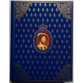 Francois 1er - Andr� Castelot - Edition Cremille Et Famot 1985 de Andr� CASTELOT