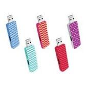Cle USB 8Go EMTEC