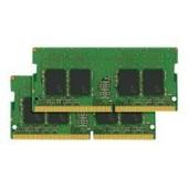 Crucial - DDR4