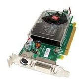 Carte Graphique ATI Radeon Graphics