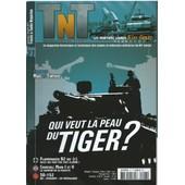 Tnt Trucks & Tanks Qui Veut La Peau Du Tiger Le Mortier Lourd Karl Gerat Maus Vs Tortoise 27
