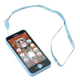 Phone T�l�phone Jouet Enfant Poche Phone Smartphone �cran Tactile Apprentissage Pr Chinois