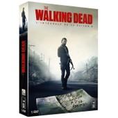 The Walking Dead - L'int�grale De La Saison 5 de Greg Nicotero