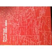 Peter Friedl : Travail 1964-2006 de bartomeu mari